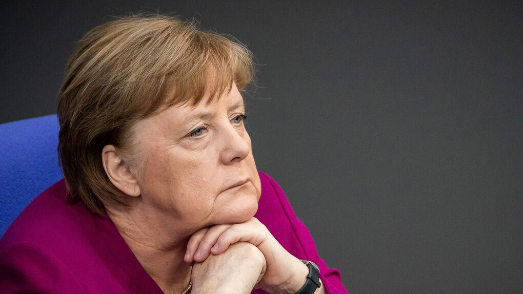 Cómo el sur de Europa ha financiado a Alemania y Holanda